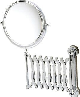 Extendable Mirror  Google Search Make Sure It Extends Far Enough Glamorous Extendable Bathroom Mirror Design Inspiration