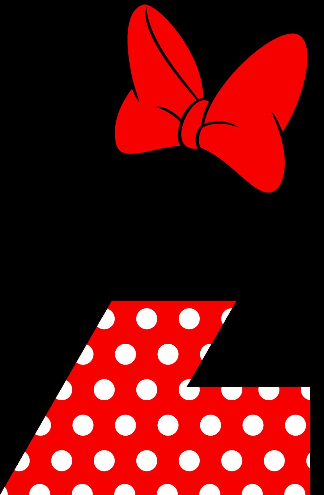 Pin By Gabriela Leahu On Alfabet