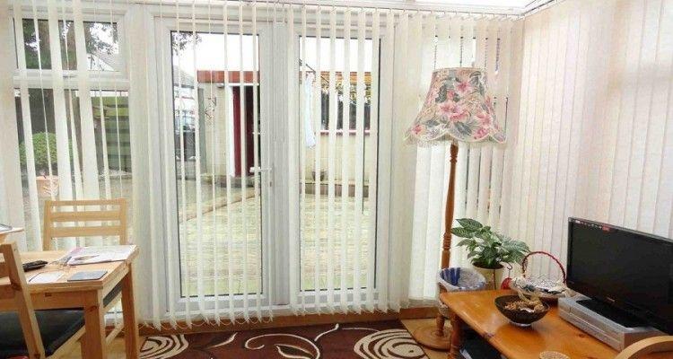 Top 13 Sliding Glass Door With Blinds Ideas Sliding Doors