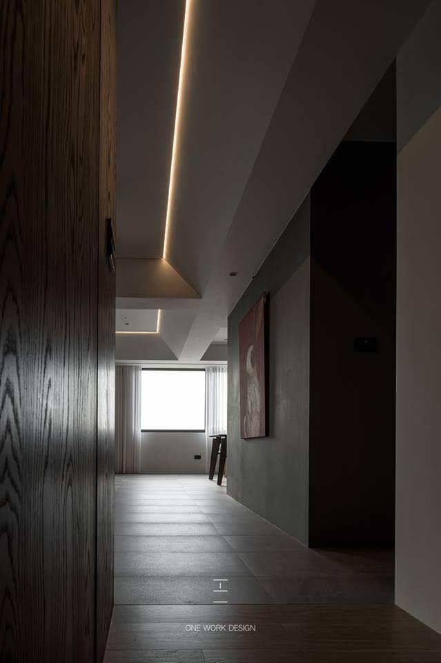 7 Dynamic Cool Tricks False Ceiling Dining Chandeliers False Ceiling Diy Laundry Rooms False
