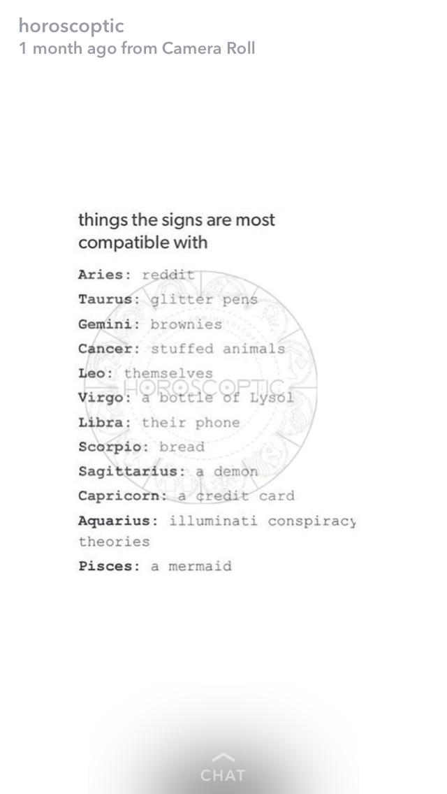 Pin By Sierra On Horoscopes Zodiac Signs Horoscope Zodiac Signs Zodiac Memes