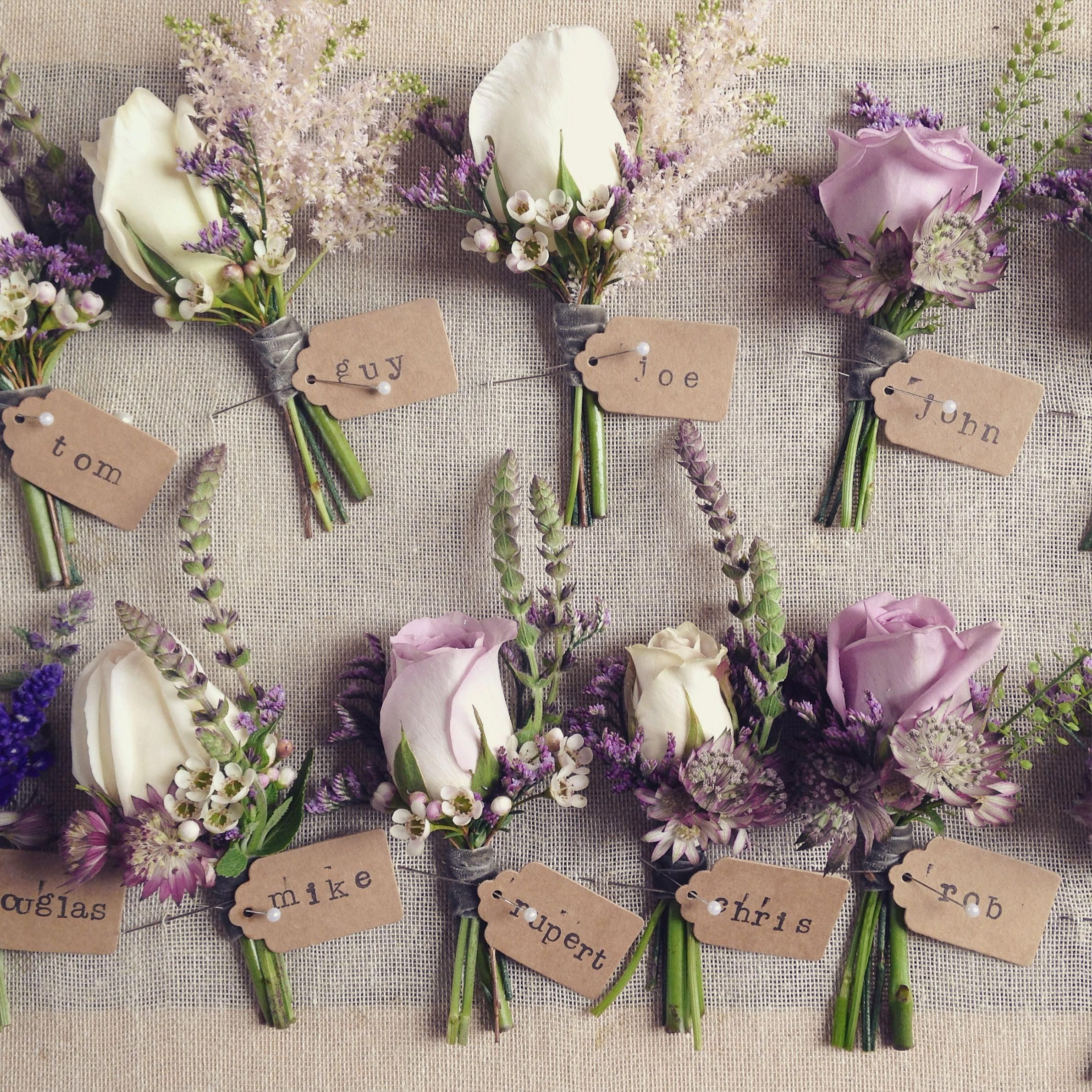 Ylqht 3 1 28 Colors Baby Flower Hair Clips Chiffon Rose Wedding Flowers Hair Accessories Purple Wedding Bouquets Purple Wedding Flowers Wedding Flower Guide