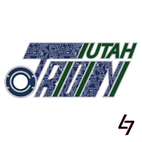 Tech Company Utah