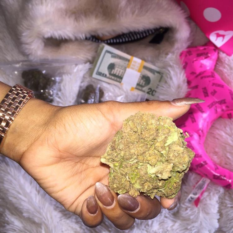 Pinterest @yourtrapprincess ✨ | H i g h asf ✨ | Weed, Buy