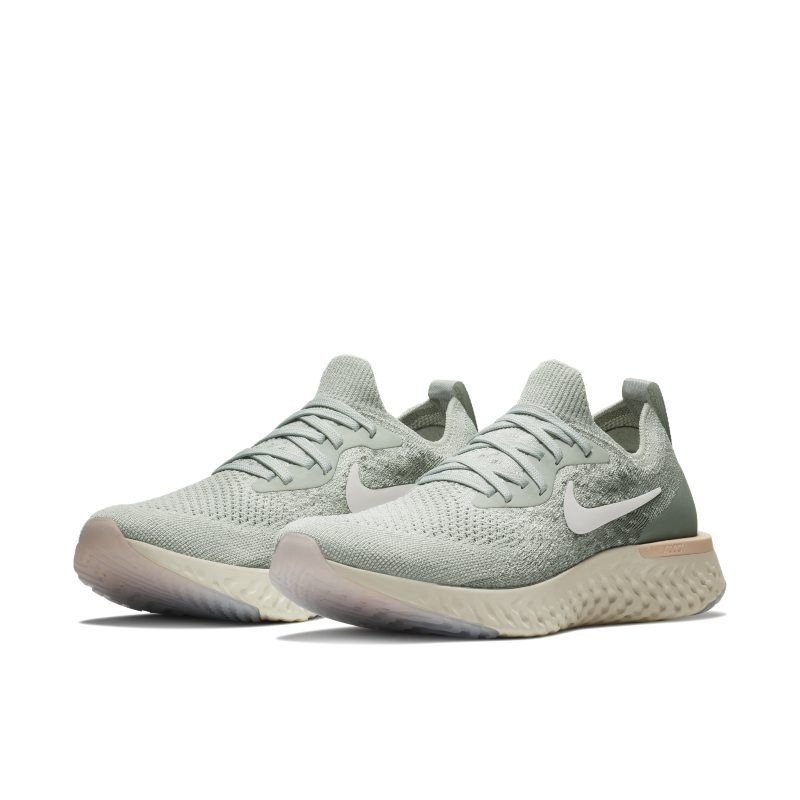 online store 13771 22730 Epic React Flyknit 1 Women's Running Shoe in 2019 | Products ...