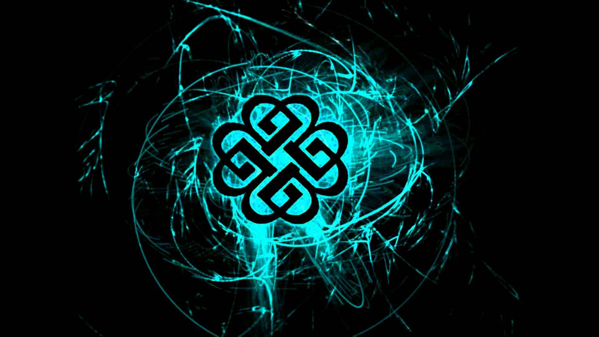 Breaking Benjamin Logo Breaking benjamin tattoo, Benjamin