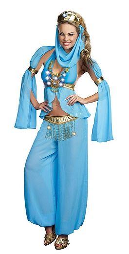 9f36e2ccb359 Aladdin #Jasmine #Disney #Costume #Arabian   Disney Costumes ...