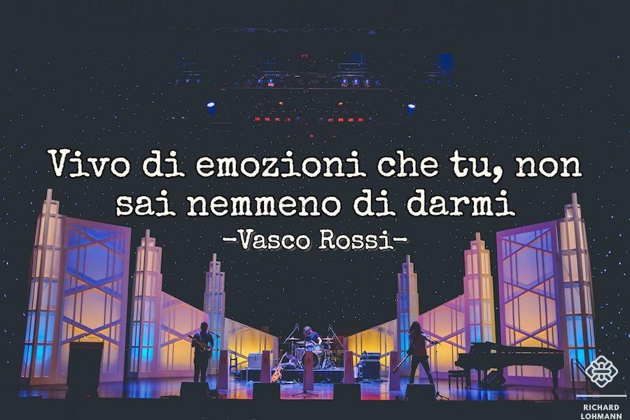 Citazioni E Aforismi Di Canzoni D Amore Sulla Vita