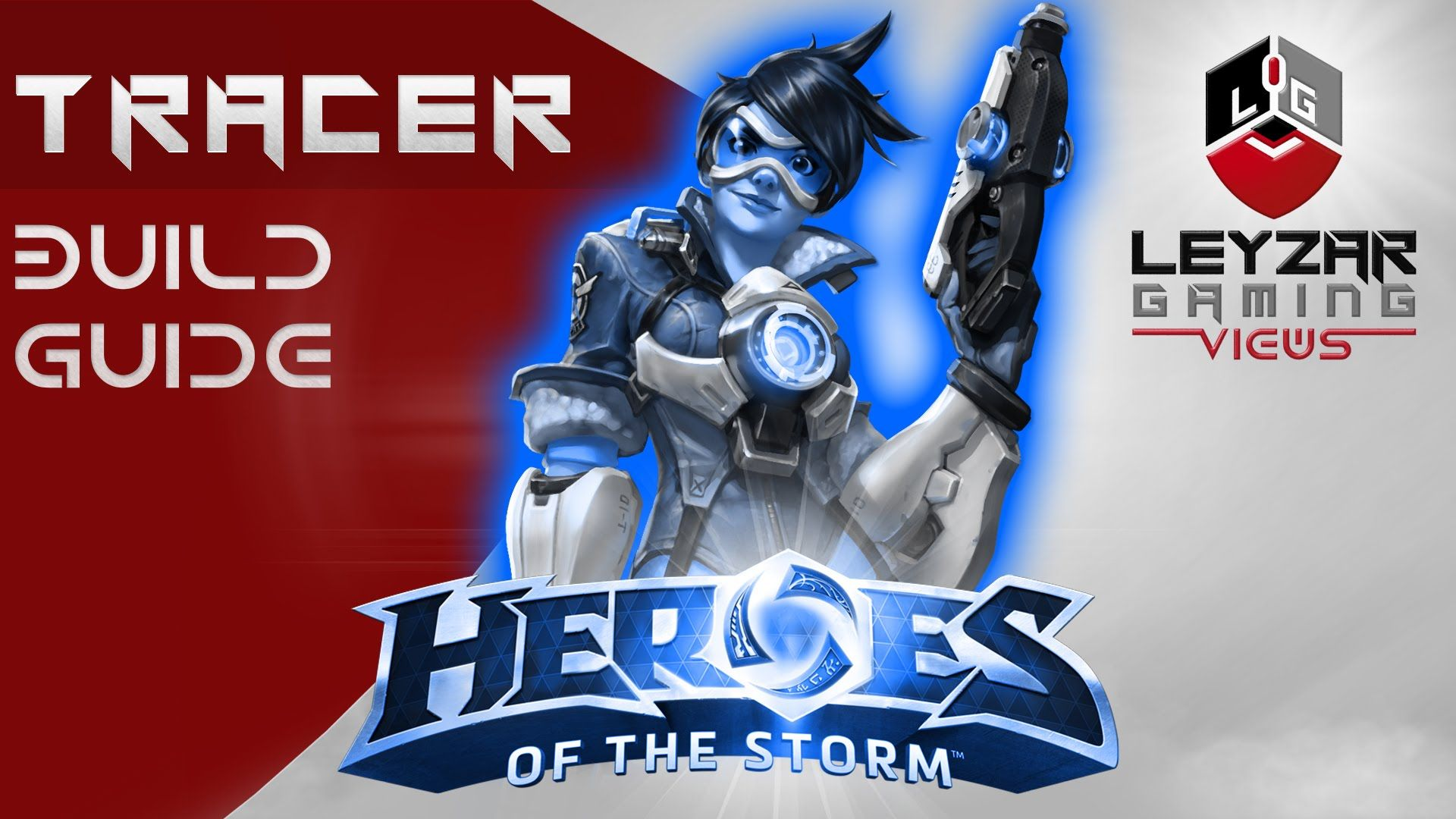 Heroes Of The Storm Gameplay Tracer Build Guide Tutorial Hots Hero Review Heroes Of The Storm Hot Hero Storm » buying quality build guides 6 7. tracer build guide tutorial hots hero