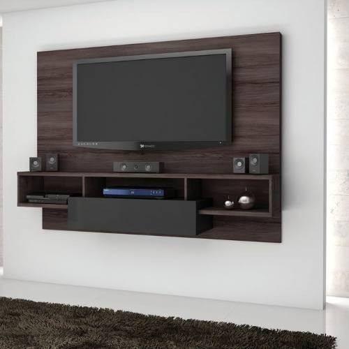 Modular Par Tv 50 Pulgadas Buscar Con Google Tv Wall Design Tv Wall Decor Home