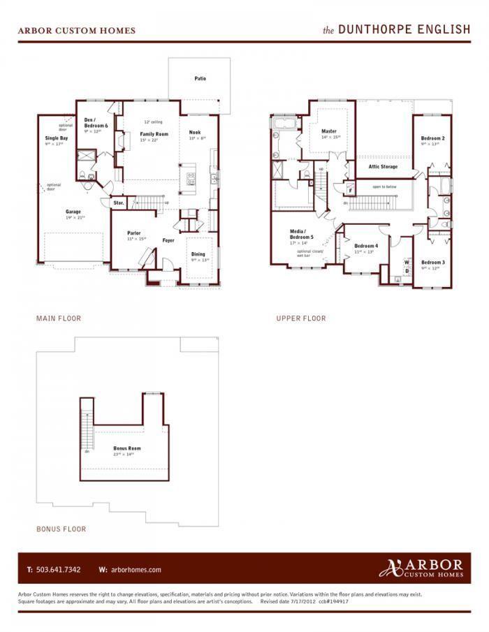 Pin On House Plans I Like