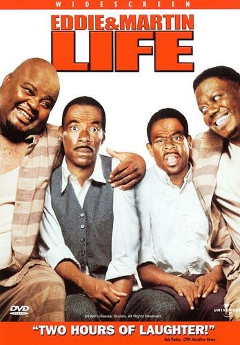 good comedy movies 1999