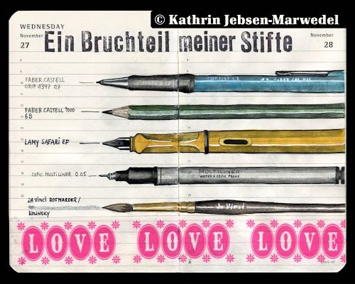 http://www.parkablogs.com/content/art-tools-of-kathrin-jebsen-marwedel