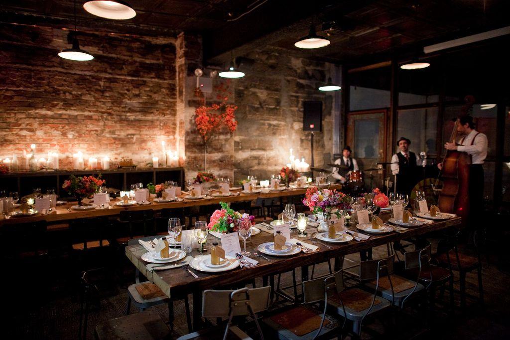 Pin by Ria Cruz on Wedding New york wedding venues