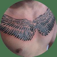 Tattoo Designs Tattoo Designs Tattoos Latest Tattoo Design