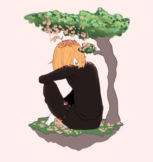 l-lawlietdn | Death note, Anime, Death