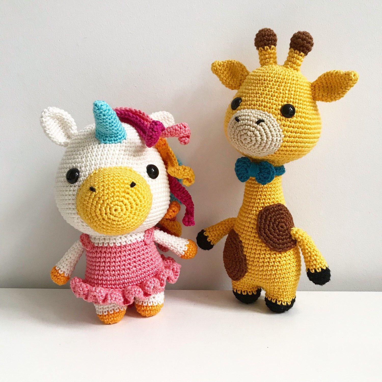 Crochet Hello Kitty amigurumi free pattern – Free Amigurumi ... | 1500x1500