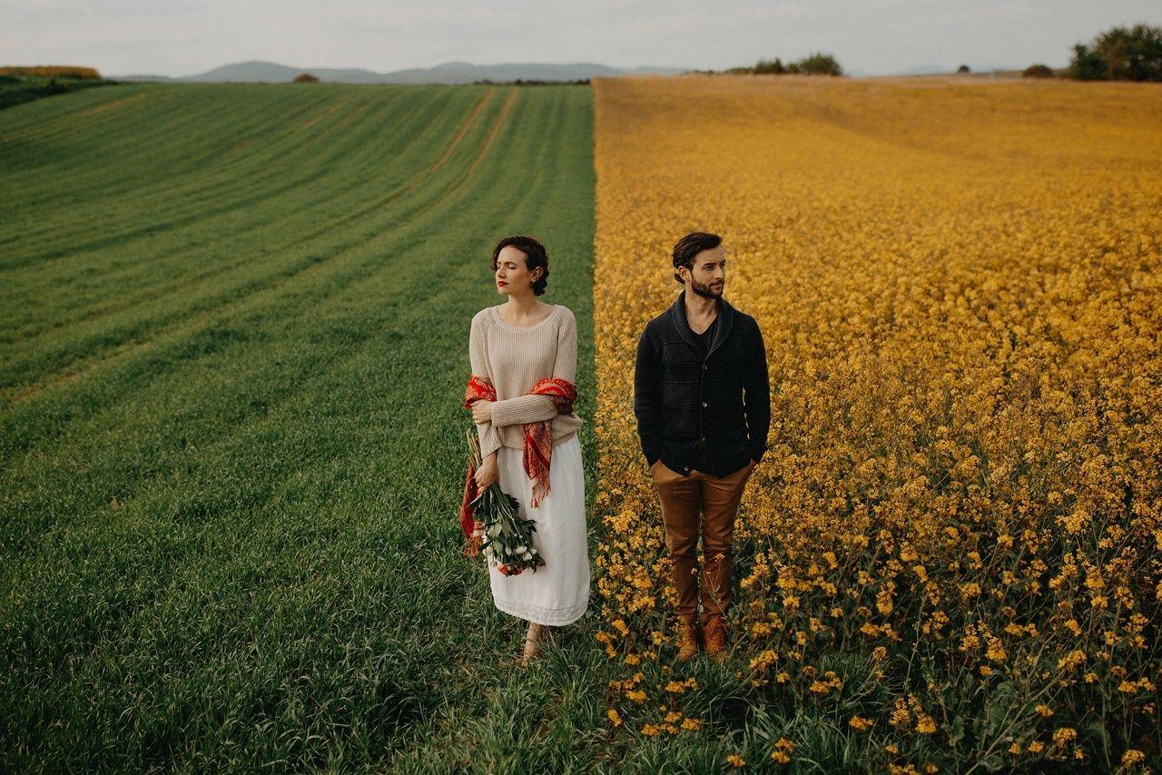 Best Of Destination 2018 Junebug Weddings Destination Wedding Photos Wedding Photo Albums Wedding Photo Inspiration