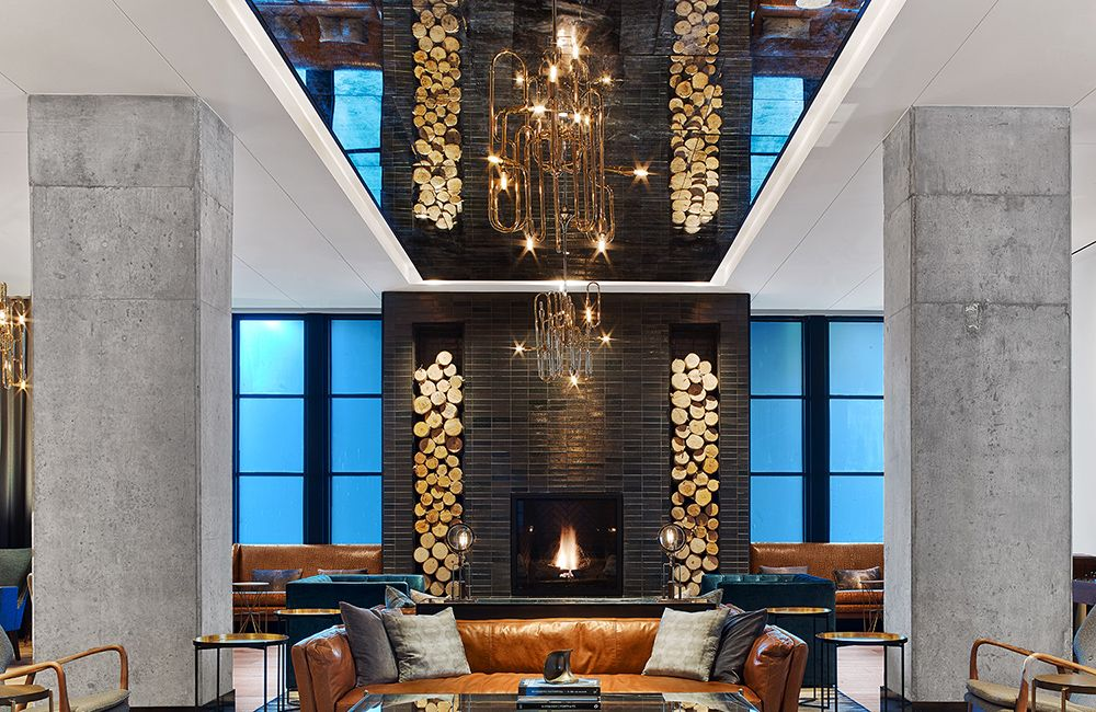 Top-10-Online-Lighting-Stores-You-Should-Have-An-Eye-For-2 ...