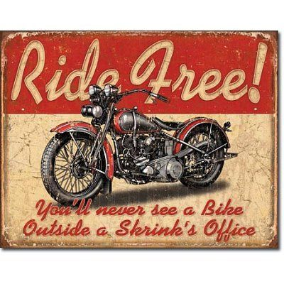Pin By Vern Stevens On Smart Things Retro Motorcycle Vintage Tin Signs Motorcycle Posters