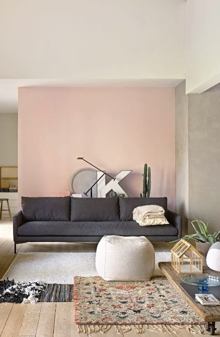 Pastel Living Room Color Inspirations   Living Room Design Ideas & Pastel Living Room Color Inspirations   Living Room Design Ideas ...