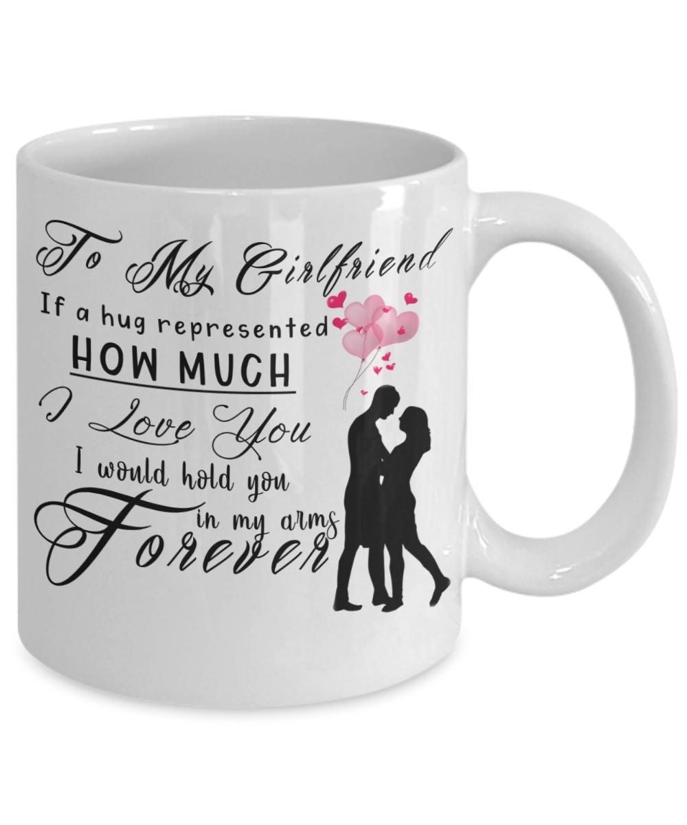 girlfriend girlfriendcoffeemug girlfriendgift