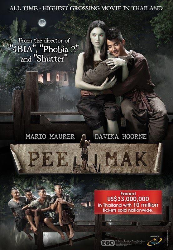 pee mak full movie with english subtitles online