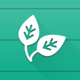 App Icon Design Inspirations