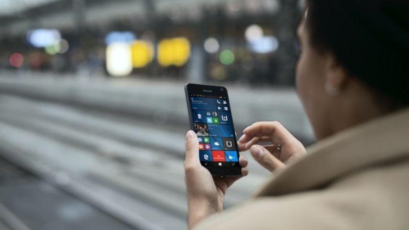 Microsoft confirms windows phone wont be resurrected any