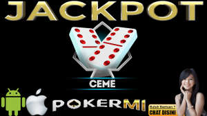 Pokermi.link Bandar Ceme Online Android | Android, Bandar, Cards