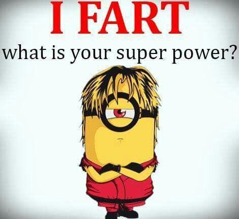 Despicable Me Minion illustration, Humor de citação dizendo