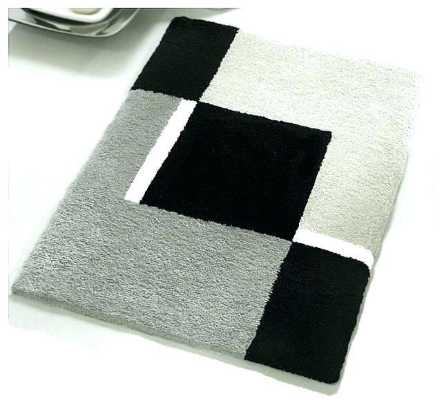 Elegant Kohls Bathroom Rugs Graphics Luxury Kohls Bathroom Rugs For