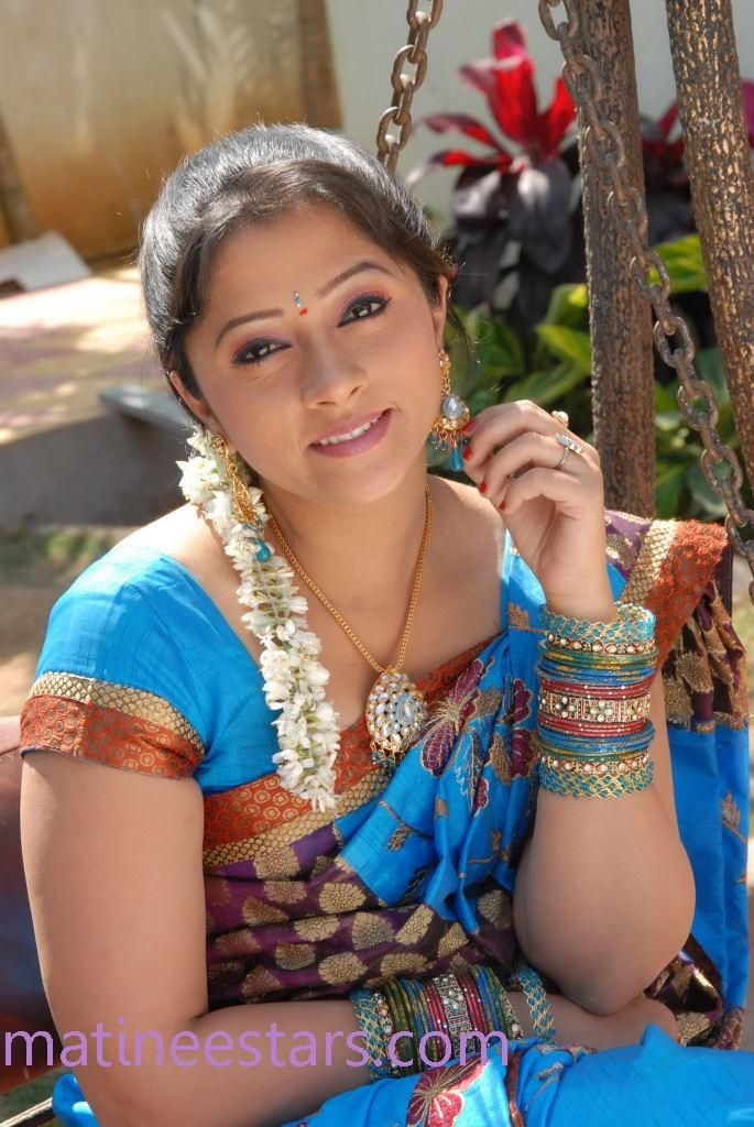 pin images of lavanya tv photos gallery high lahari telugu tv photos gallery high 349