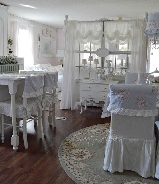 ~Sweet Melanie~: Building A Bench Seat · Cottage Living RoomsLiving Room ...
