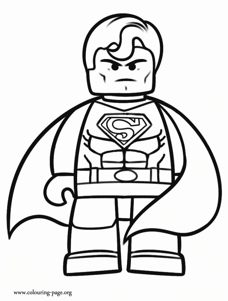 Free Lego Coloring Pages For Kids In 2020 Lego Movie Coloring Pages Batman Coloring Pages Superhero Coloring Pages
