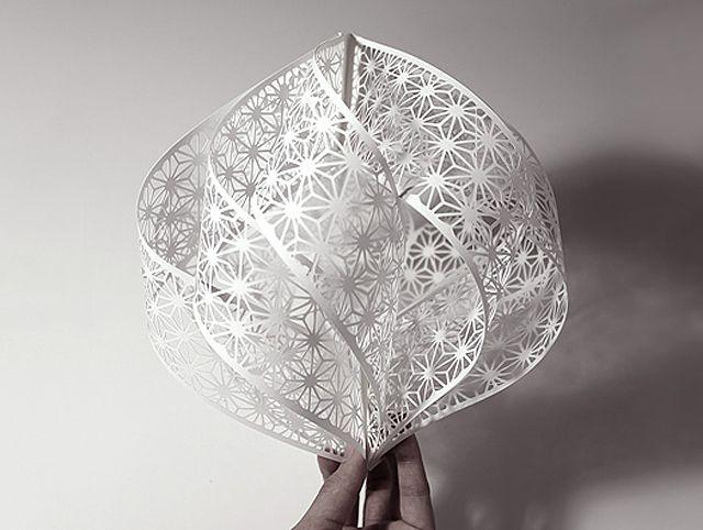 images about Paper Cut