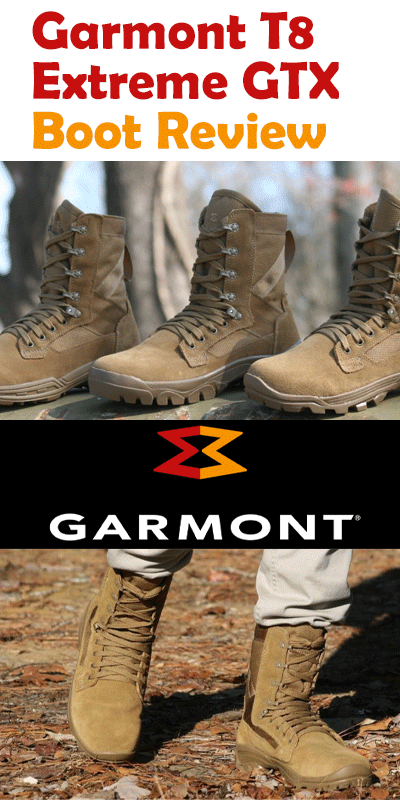 Garmont T8 Extreme Gtx Boot Review In 2020 Boots Garmont T8 Summer Boots