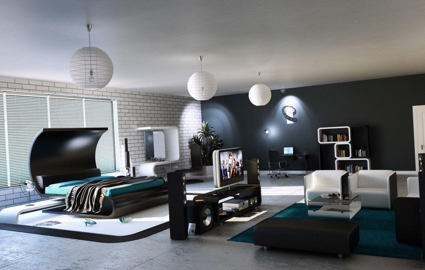 Big modern bedrooms   https   bedroom design 2017 info. Big modern bedrooms   https   bedroom design 2017 info decorations