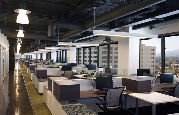 office by design. Whole Foods Market Office By Wirt Design Group, Glendale California F