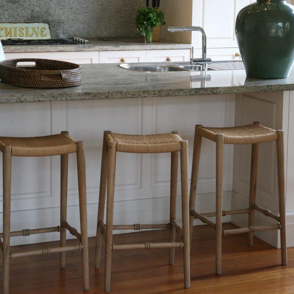 Fantastico Sgabelli Da Cucina Ikea In 2020 Bar Stools Upholstered Bar Stools Wood Bar Stools
