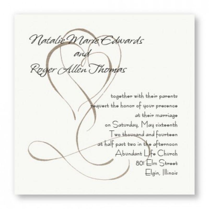 Best Native American Wedding Invitations Native american wedding