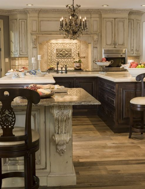 Custom Kitchen Designer Magnificent Design