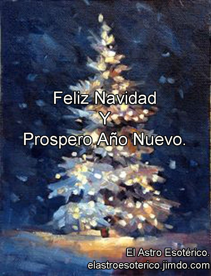 Feliz Navidad Y Prospero Ano Feliz Navidad Feliz Let It Be