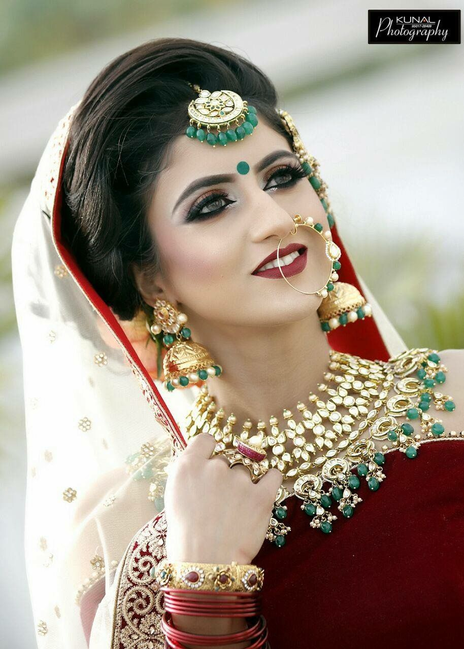 ghaint punjabi | groom wedding dress, wedding beauty, bridal