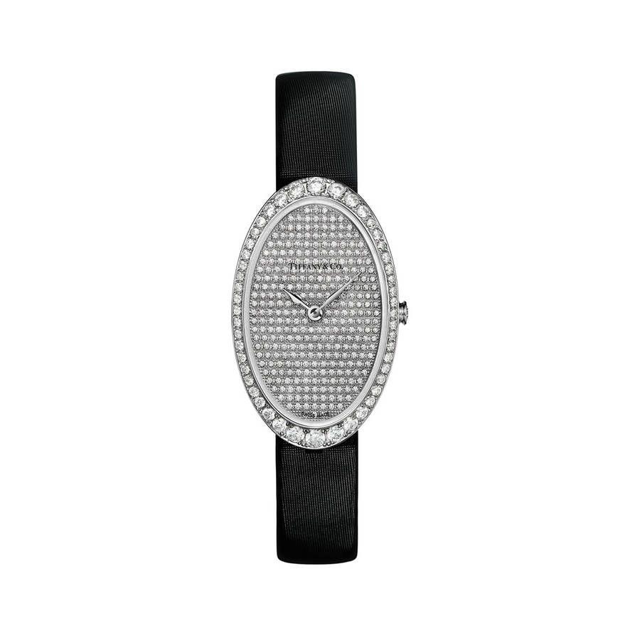 225ac0ca1769c Montre bijoux : les plus belles montres bijoux | Bijoux | Jewelry ...