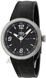 Oris TT1 Automatic Mens Watch 73576514163RS