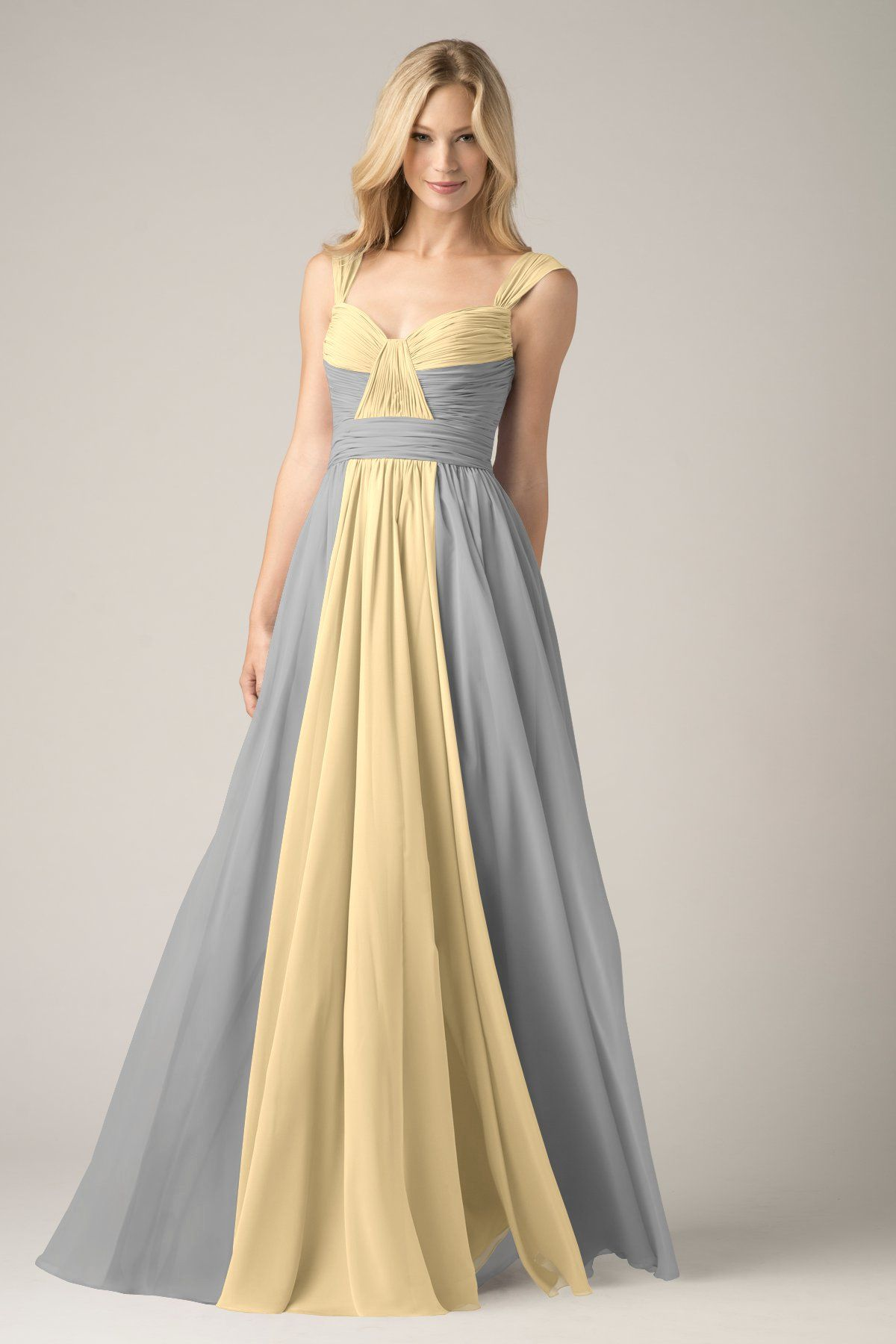 Wtoo maids dress wedding ideas pinterest maids and wedding