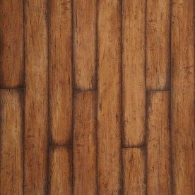 allen roth Burnished Autumn Maple Laminate Flooring LFR studio