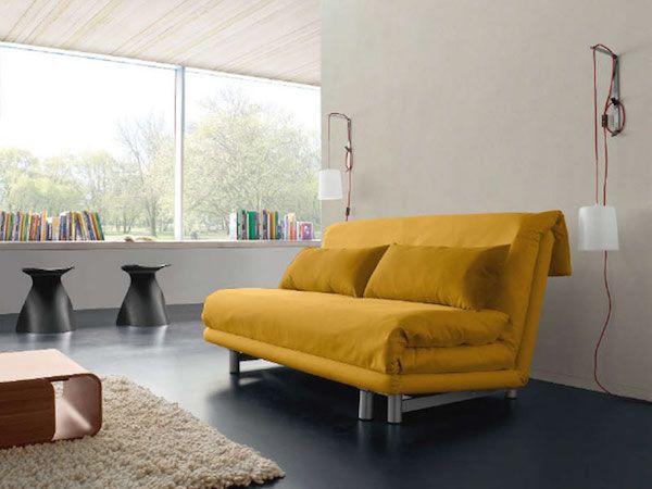 Ligne Roset Schlafsofa Multy Preis top 4 sofás cama da ligne roset versões da peça mais curinga da
