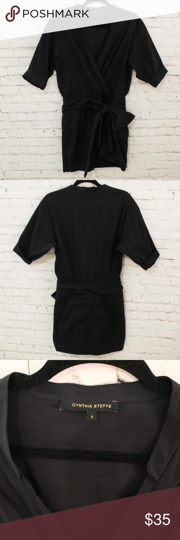 f08046118420bf33c85d9f07509da3f1 - How To Get Iron Marks Out Of Black Clothes